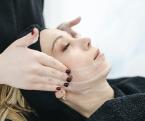 tratamientos faciales cerdanyola del valles